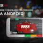 Как зарабатывать, играя в мобильный покер на PokerDom
