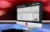 Как загрузить и установить официальный клиент PokerStars из интернета?
