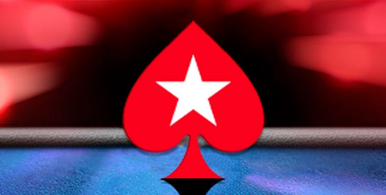 Poker Stars: топовый рум для игры в покер