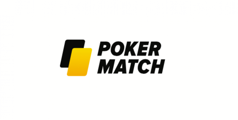Обзор украинского покер-рума PokerMatch