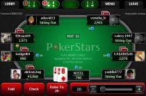 Почему PokerStars стал самой популярной покерной площадкой в мире?