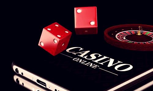 список лучших казино