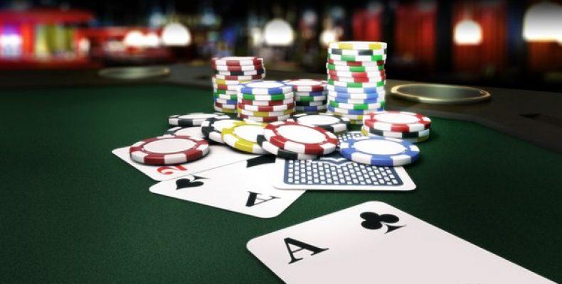 Короткий стол в покере: его особенности и преимущества
