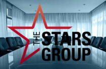 Годовой отчёт от «The Stars Group»